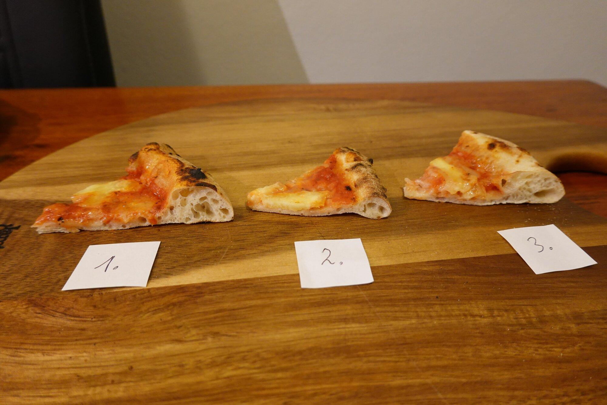 2020-08-30 Pizzateigtest Frischhefe & Trockenhefe_042.jpg