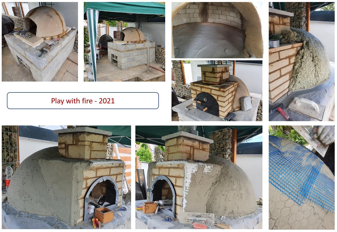 20210530_Siesta Ofen Aufbau_3.jpg