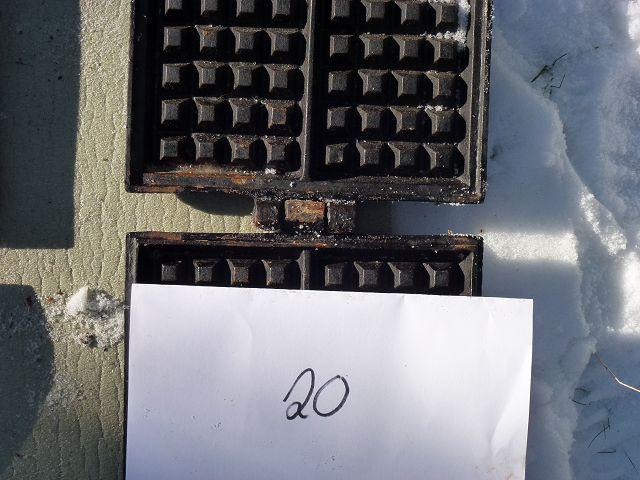 20c.JPG