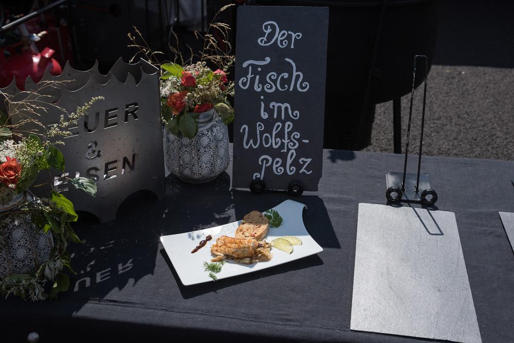 21. Deutsche Grillmeisterschaft, Fulda - Wolfsbarsch-12.jpg