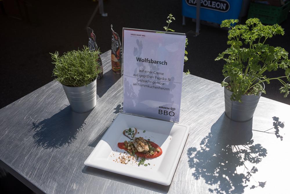 21. Deutsche Grillmeisterschaft, Fulda - Wolfsbarsch-16.jpg