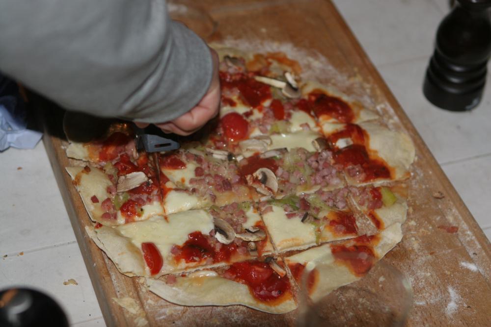21 Pizza 7 fertig.jpg