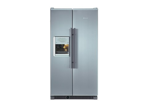 Side By Side Kühlschrank Bauknecht : Side by side kühlschrank aber welchen grillforum und bbq