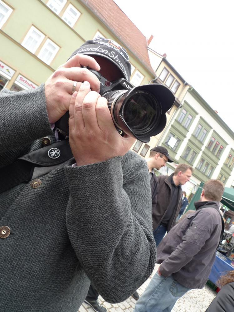 21DGM2010.jpg
