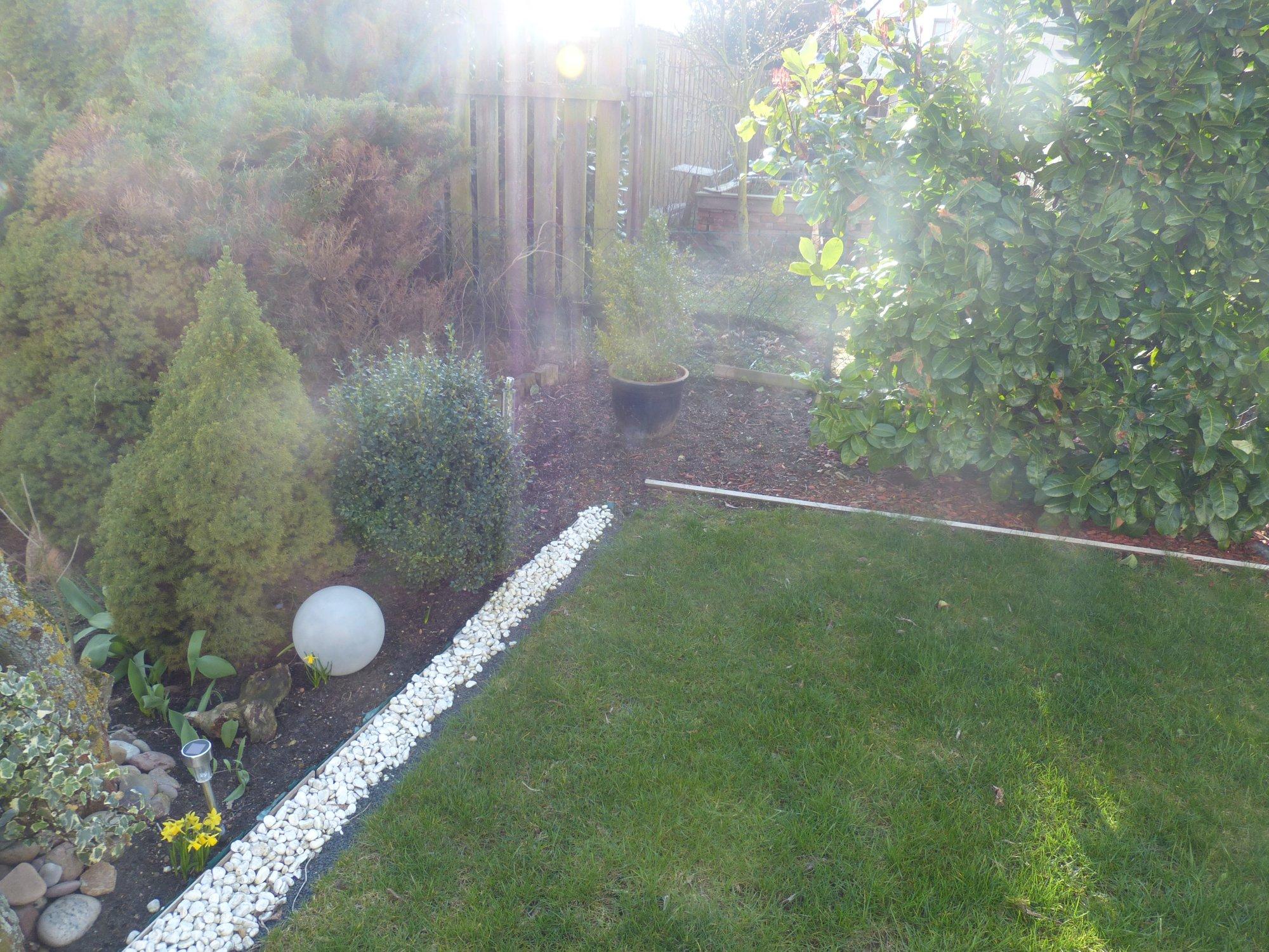 Outdoorküche Garten Forum : Geschafft göga stimmt bau einer outdoorküche zu grillforum