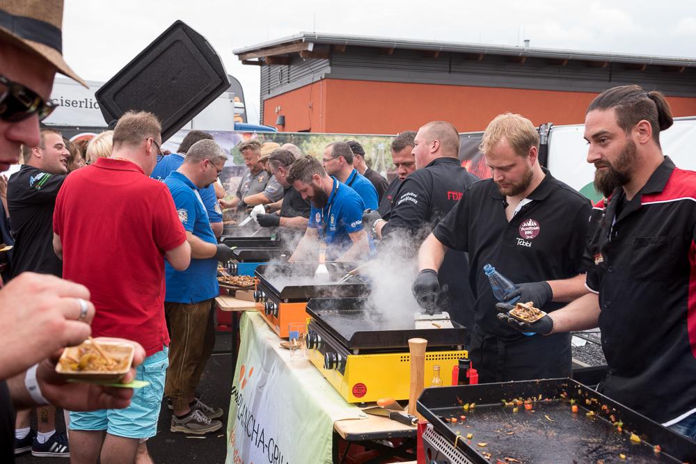 22. Deutsche Grillmeisterschaft, Fulda-23.jpg