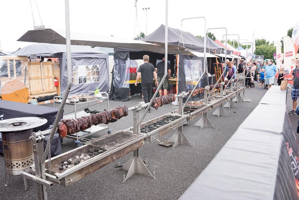 22. Deutsche Grillmeisterschaft, Fulda-8.jpg