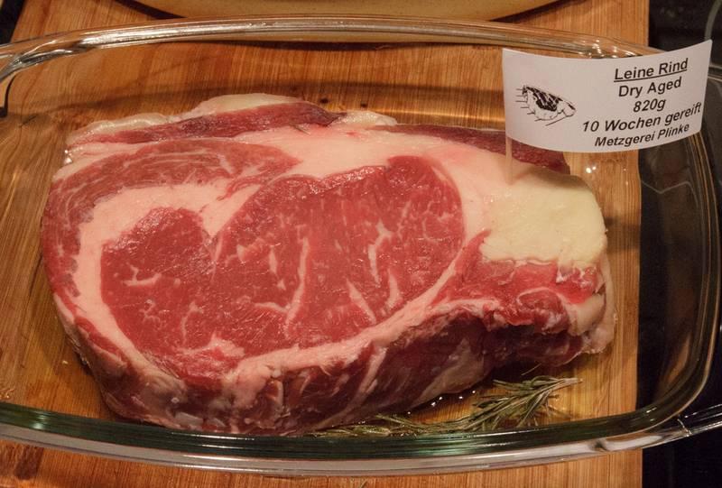 22-steak-111-3263847880-O.jpg