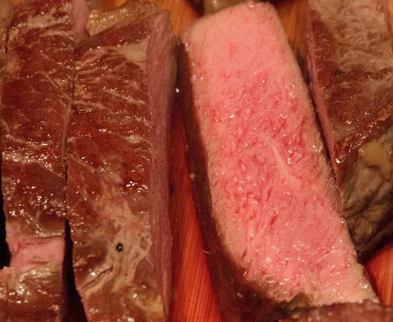 22-steak-122-3263850009-O.jpg