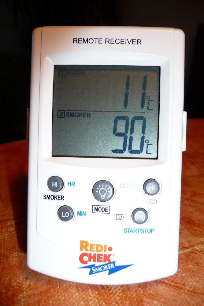 22 Thermometer.jpg