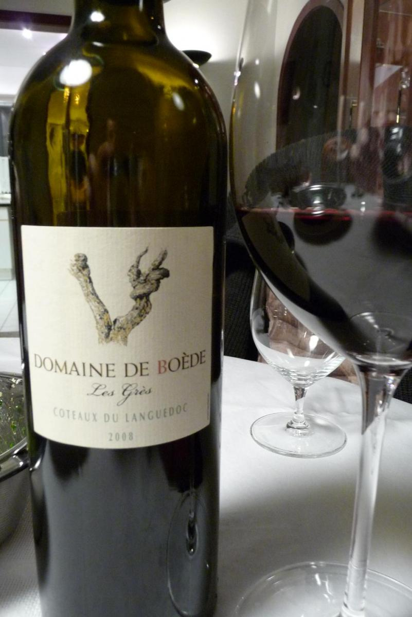 22 Wein.jpg