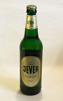 220px-Flasche_Jever.jpg