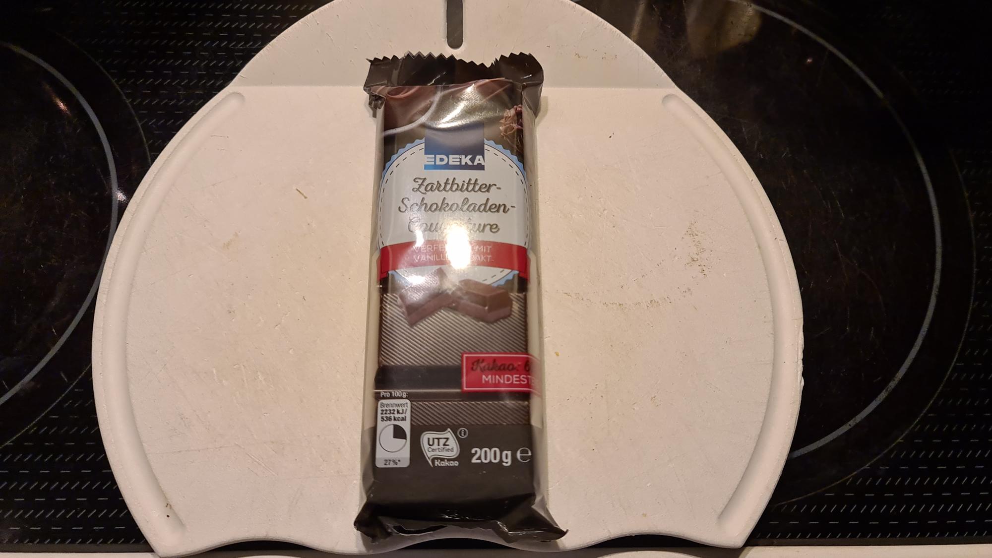 24 - Zartbitterschokolade.png