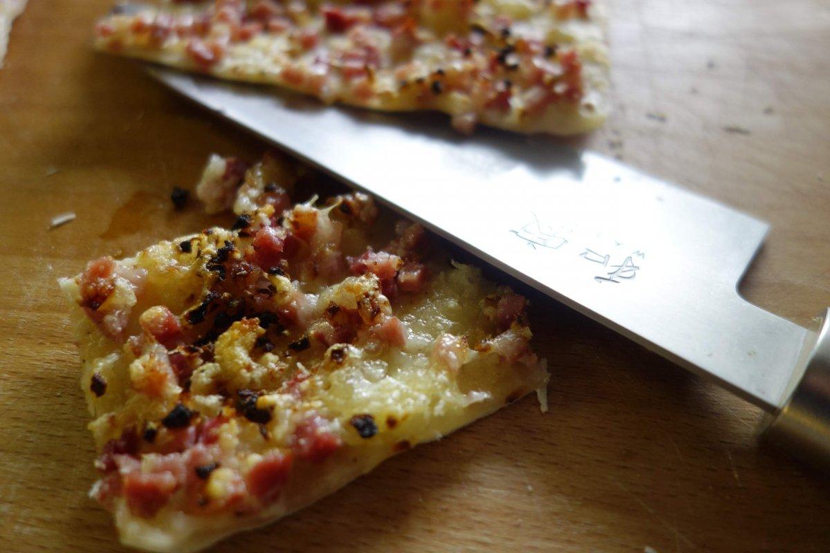 25-uuni-2s-pellets-pizza-ofen-27.jpg