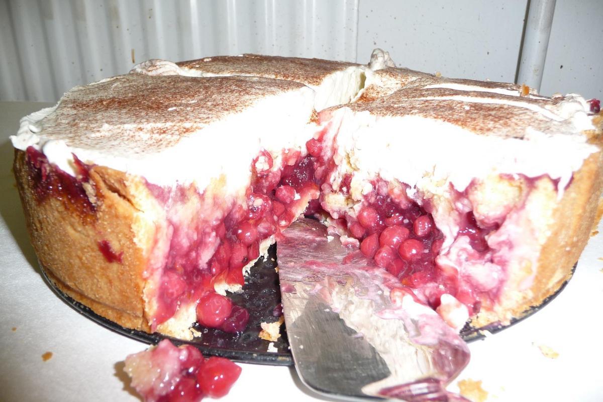 26 Kuchen.jpg