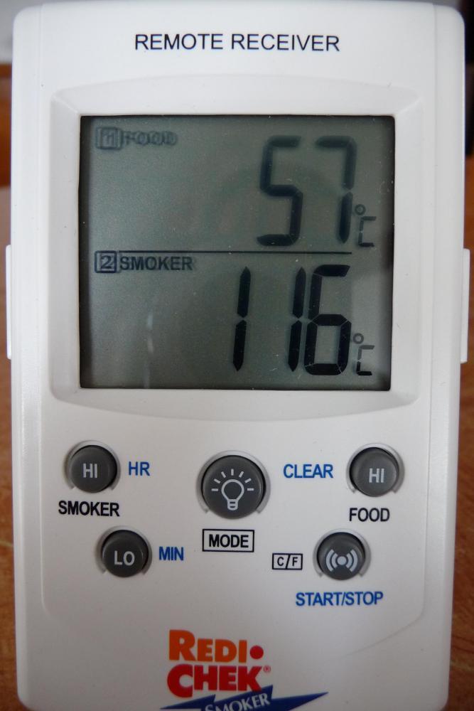 26 Thermometer.jpg