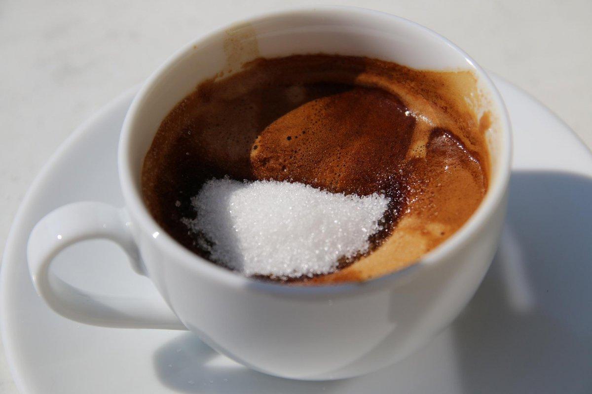 27 Espresso.JPG