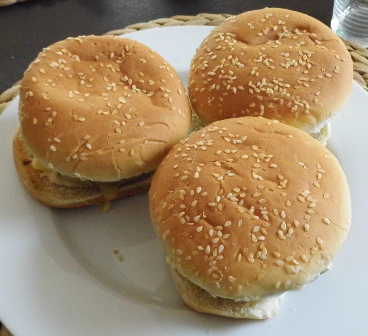 28-Burger_fertig.jpg