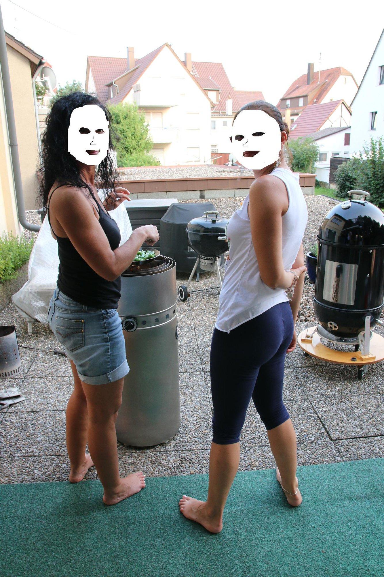 28 Frauen am Brenner.JPG