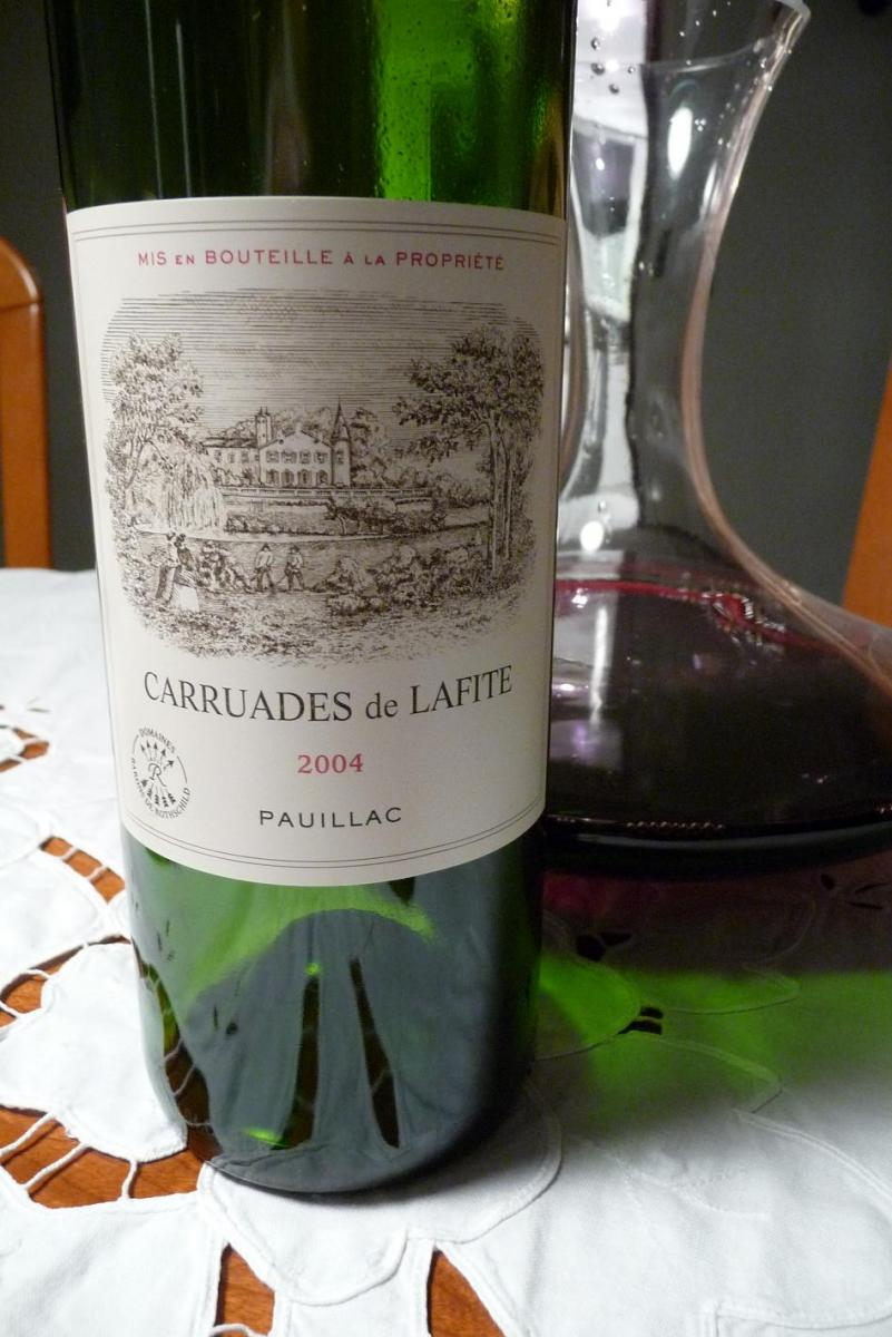 28 Wein.jpg