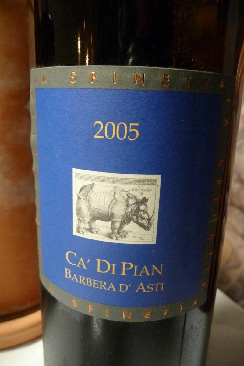 29 Wein.jpg