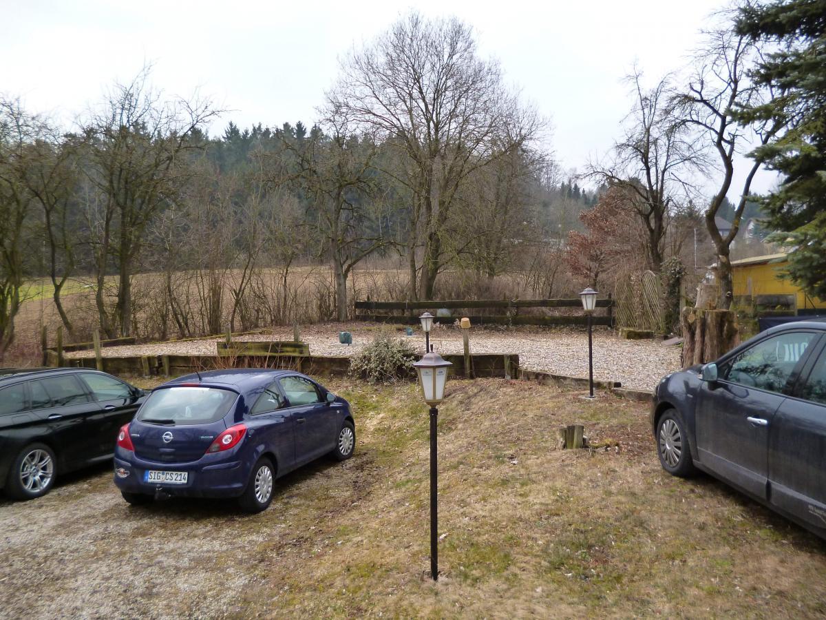 3-alte-schule-spittelstein-13.jpg