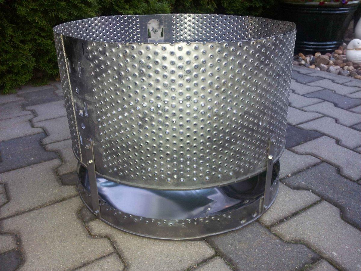 wie bereite ich einen uds zu grillforum und bbq www. Black Bedroom Furniture Sets. Home Design Ideas