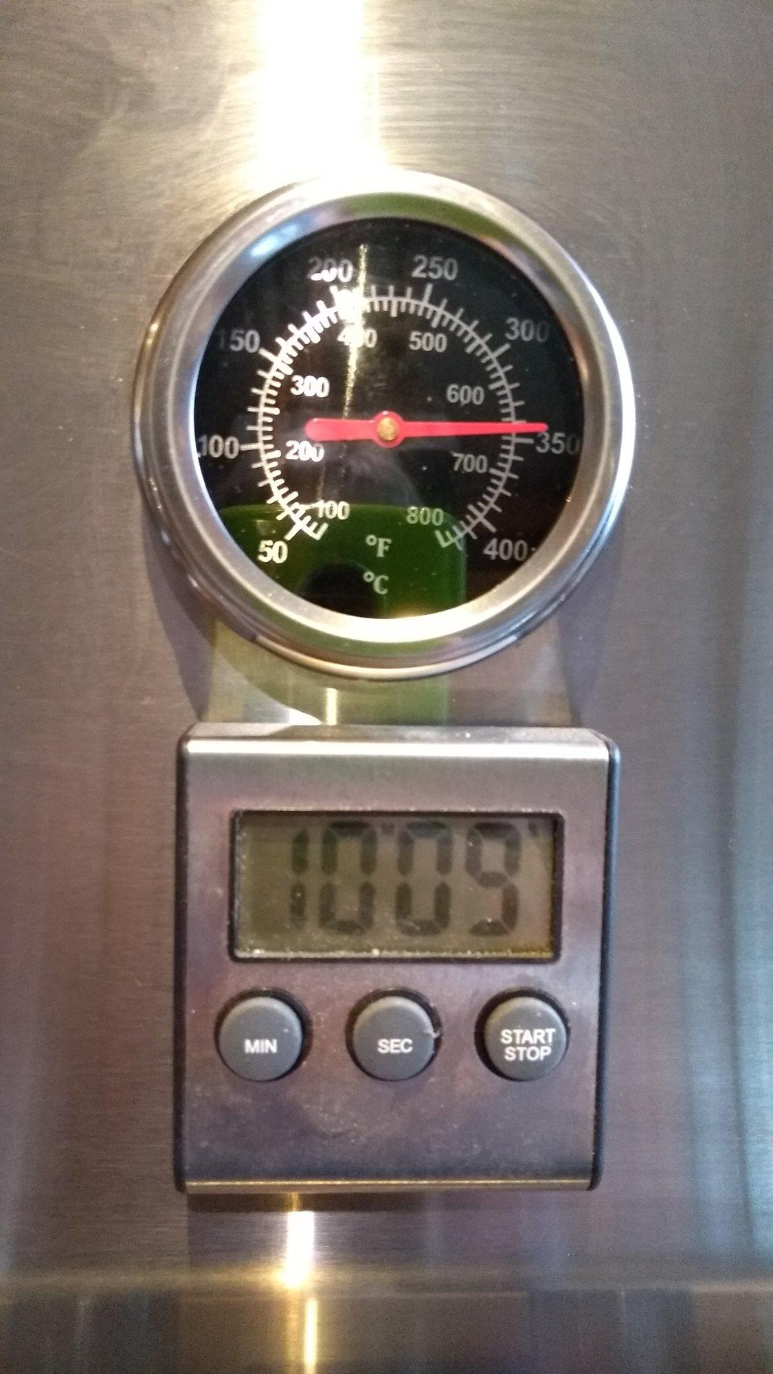 3.Nach10 min - fast 350 Grad.jpg