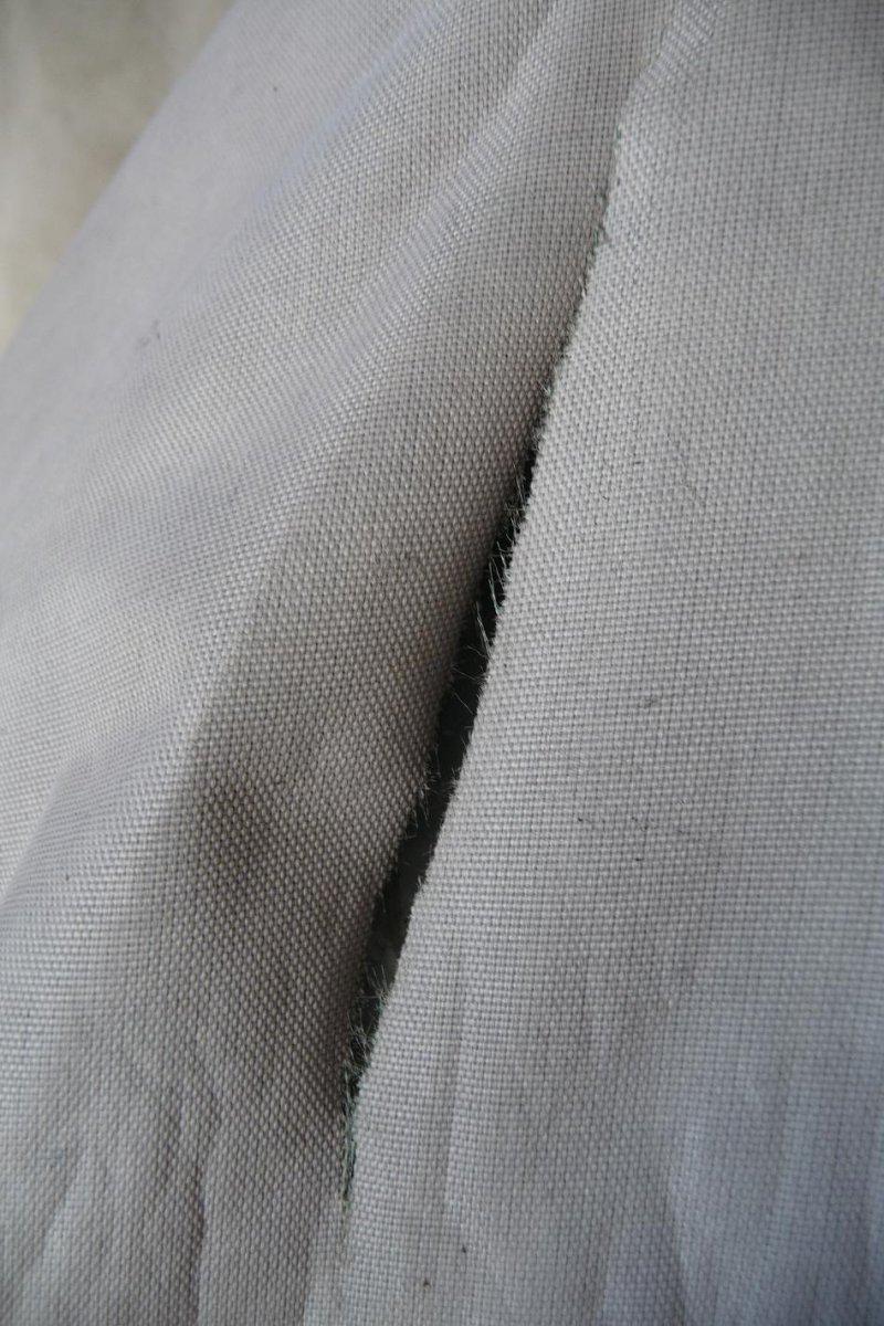 3 Riss Detail.JPG