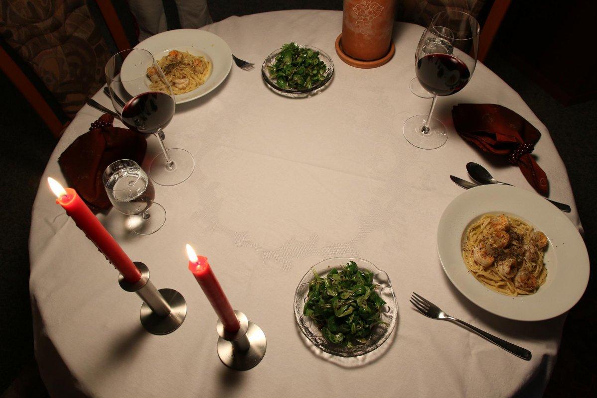 3 Tisch.JPG