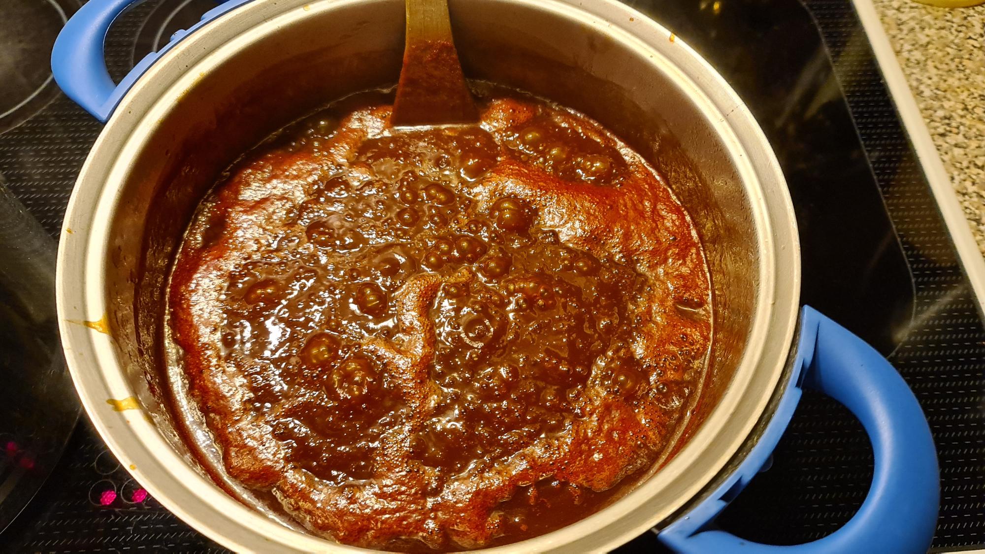 30 - Rauchig-Süße Sauce.png