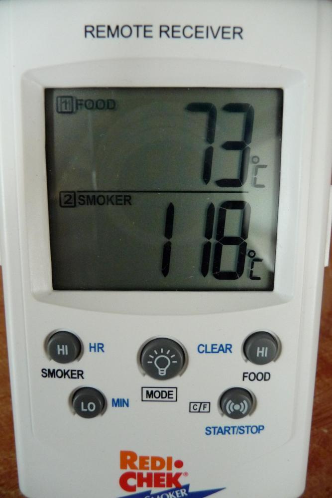 30 Thermometer.jpg