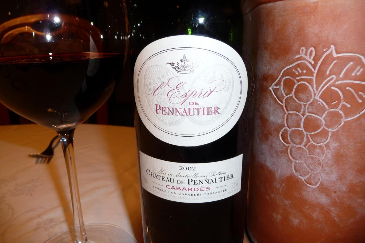 30 Wein.jpg