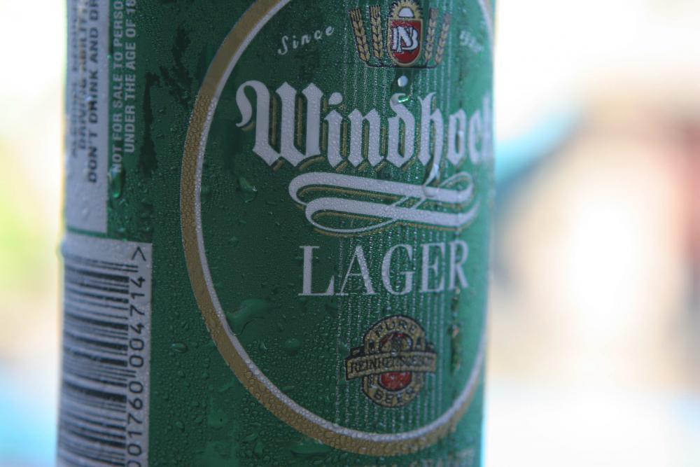 34 Windhoek Lager.jpg