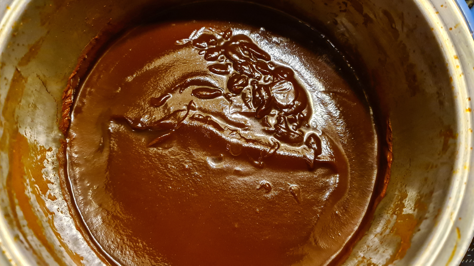 35 - Whiskey Cola Sauce.png