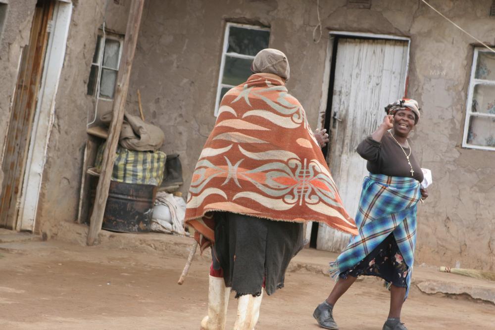 36 Lesotho Mann und Frau.jpg