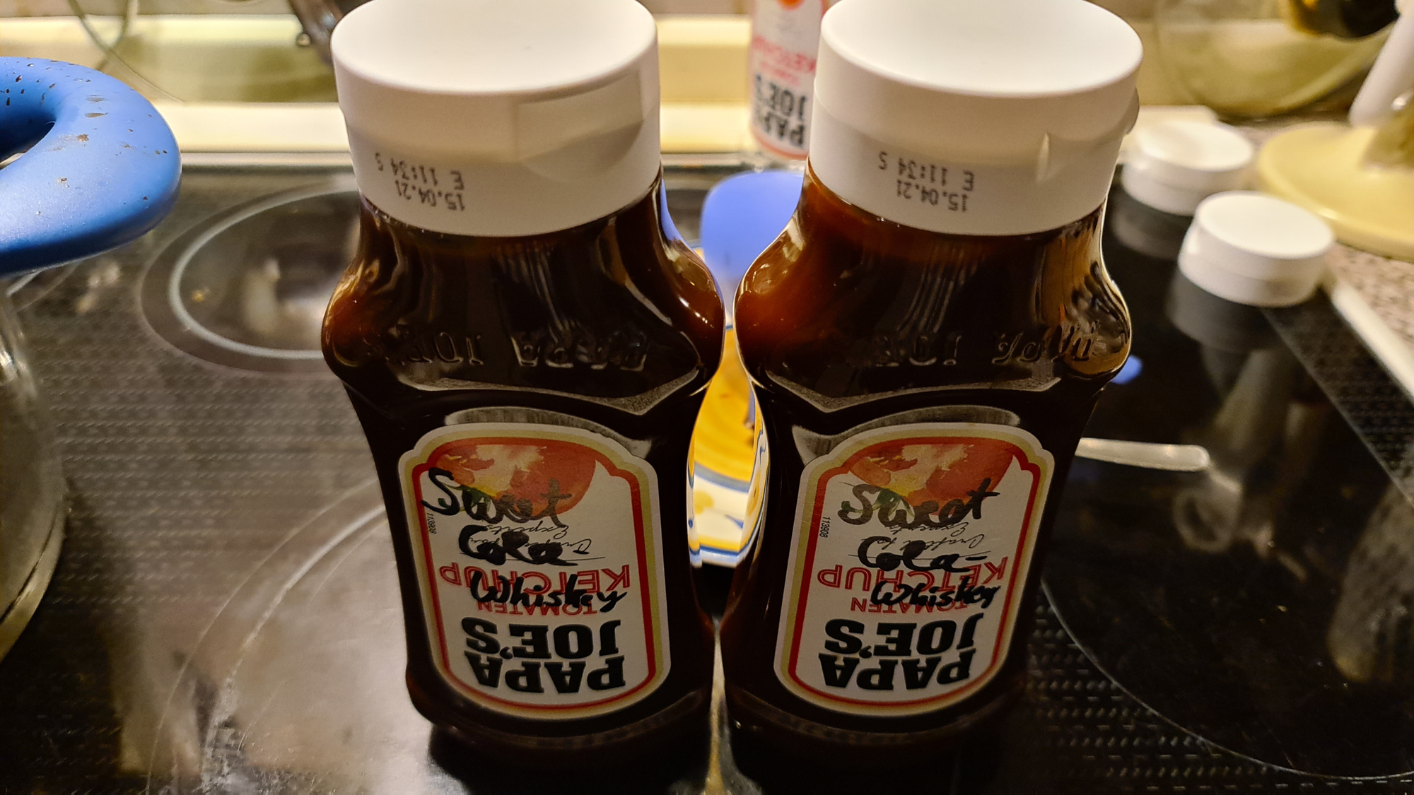 37 - Abgefüllte Whiskey-Cola Sauce.png