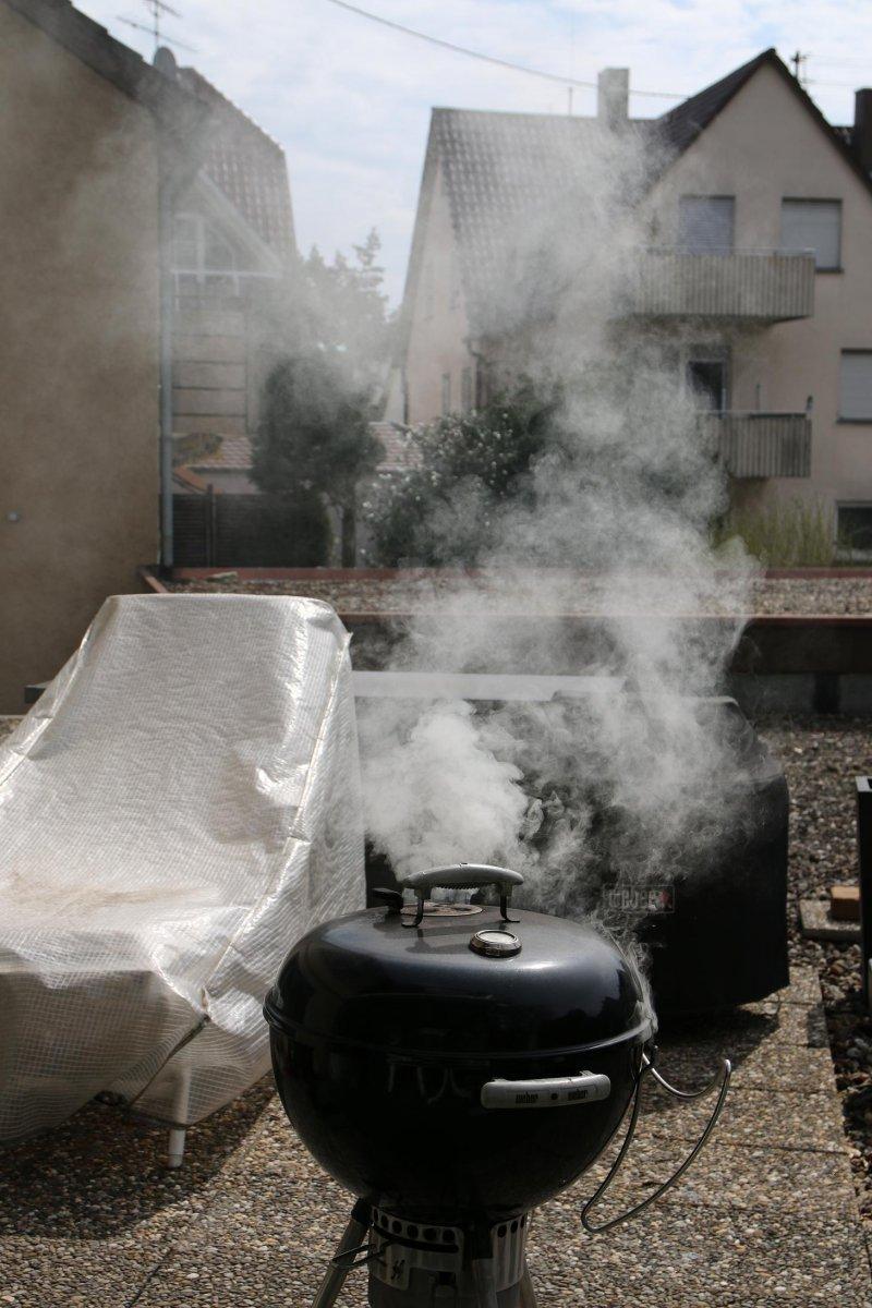 37 Grill raucht.JPG