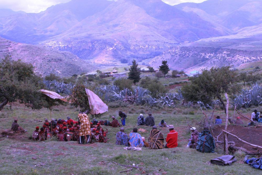 37 Lesotho Initiation School 2.jpg