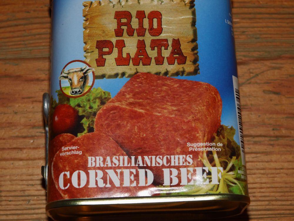 3_Corned_Beef_1.jpg