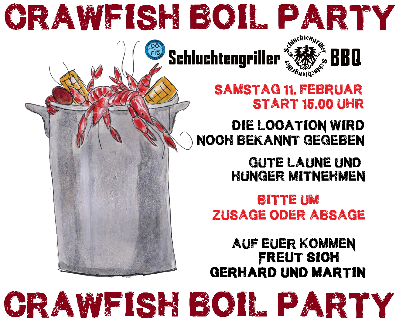 3_Crawfishboilparty 3_fertig.jpg