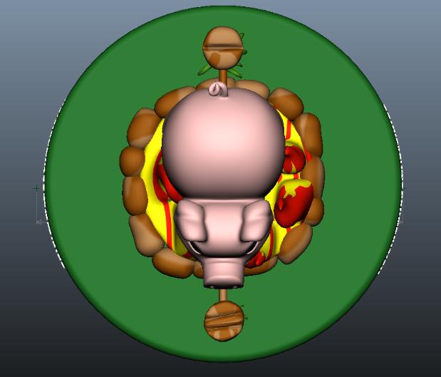 3d-logo-2.png