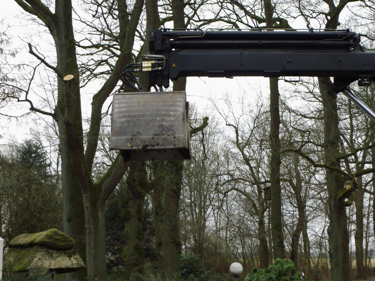 Outdoorküche Bauen Xxl : Die bab´s bauen auch eine outdoor küche lounge grillforum und