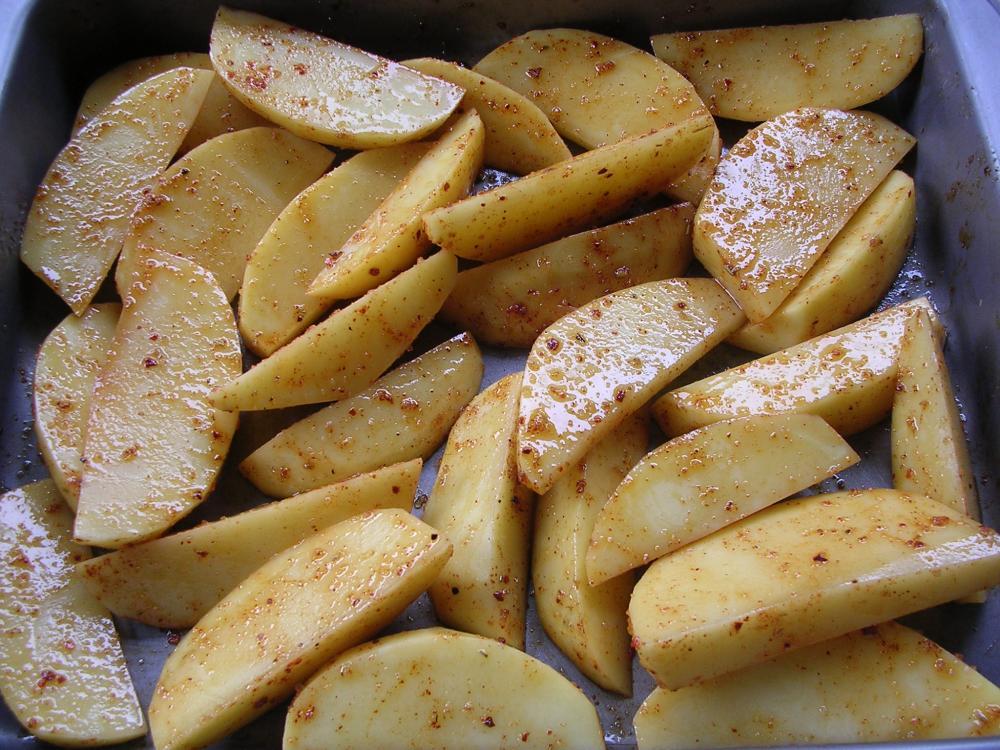 4 kartoffeln.jpg