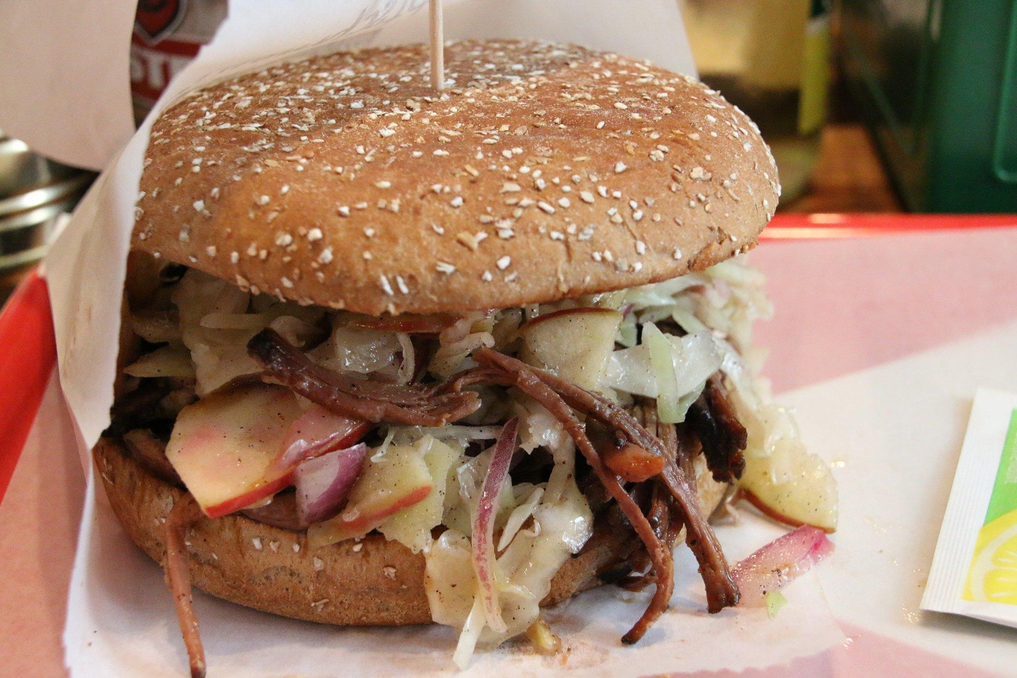 4 PB Burger.JPG