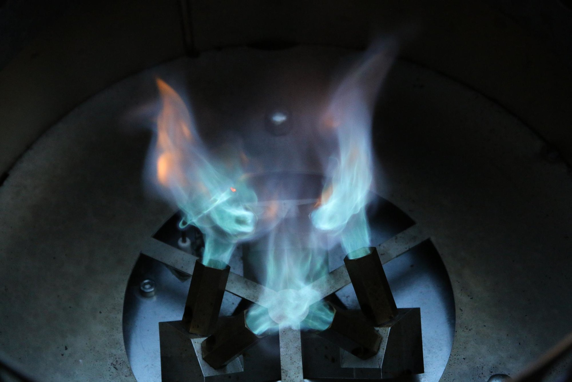 40 größte Flamme.JPG
