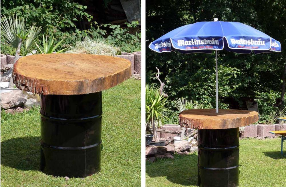 spanferkelgrillbau grillforum und bbq. Black Bedroom Furniture Sets. Home Design Ideas