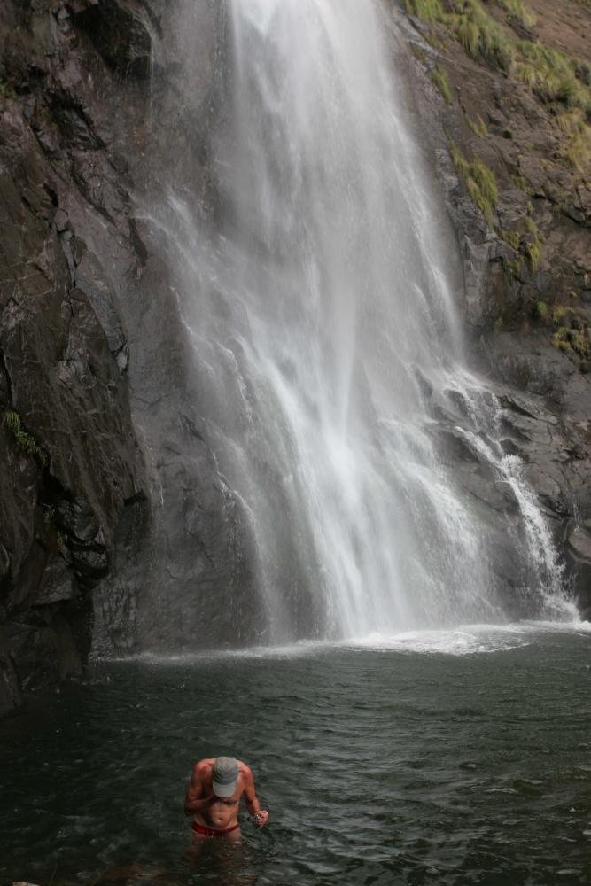 40 Lesotho Ribaneng Waterfalls.jpg