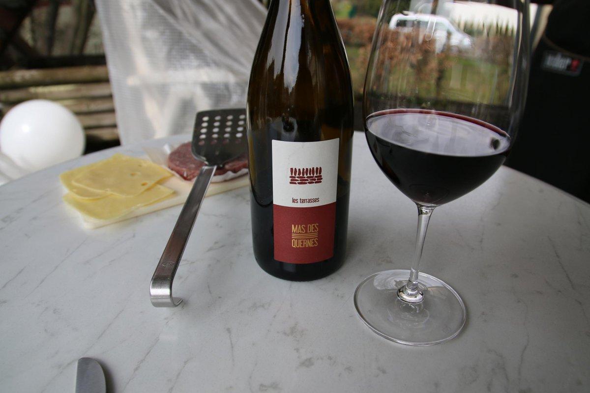40 Wein.JPG
