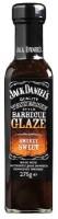 40805-Jack-Daniels-Glaze.jpg